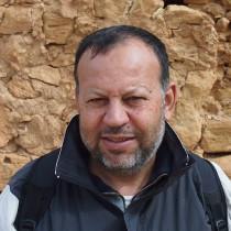 Habib Aljene