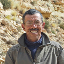 Mourad Zammouri