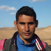 Fathi Ben Ahmed