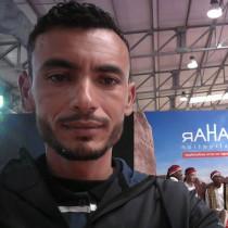 Saad Zorraga