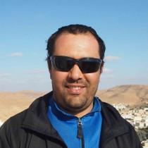 Omar Ghrab