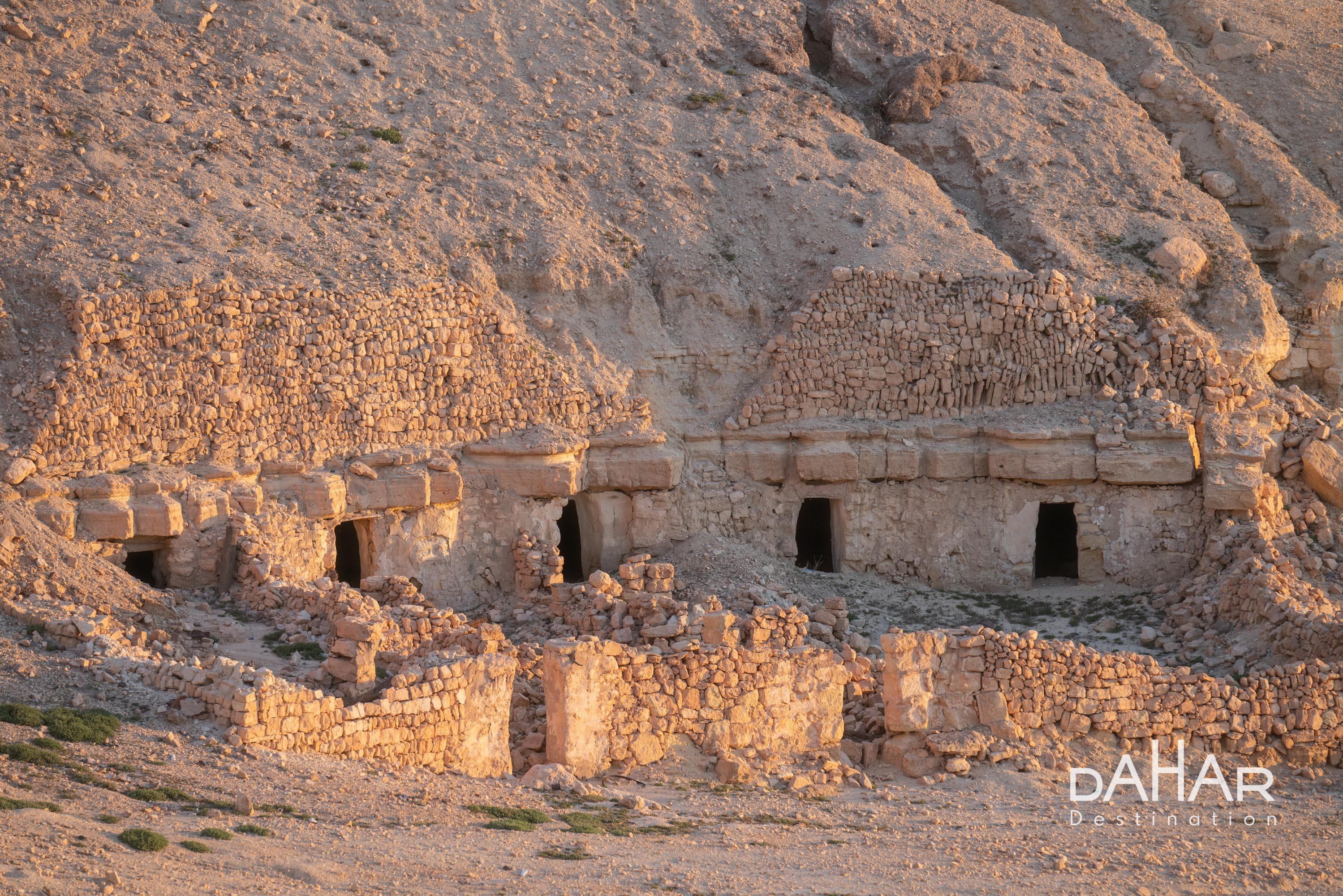 histoire berbère